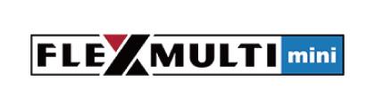 FLEXMULTI mini