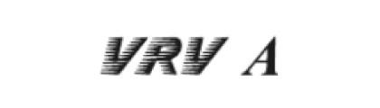 VRV A